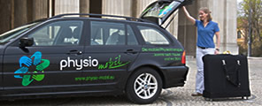 Physio Mobil